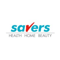 Savers Health & Beauty Limited